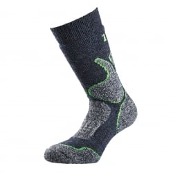 4 Season Walk Sock