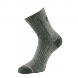 All Terrain Sock
