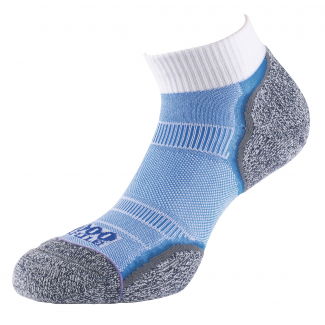 Breeze Sock