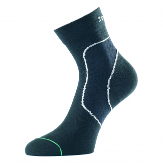 Support Sock