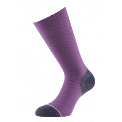 Ultimate Lightweight Walk Sock