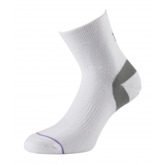 Ultimate Tactel Anklet Sock