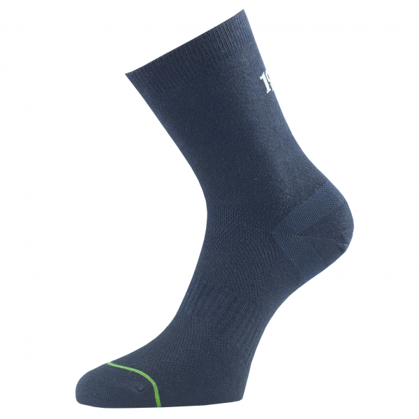 1000mile Ultimate Tactel Liner Sock