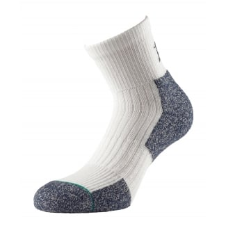 Ultra Performance Sock