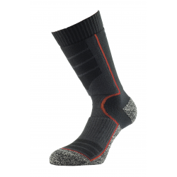 Ultra Performance Walk Sock