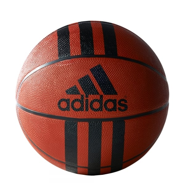 Adidas 3-Stripes D 29.5 Basketball