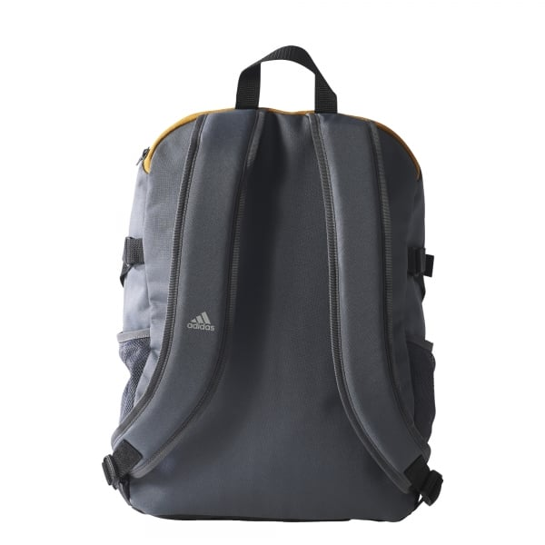 Adidas 3-Stripes Power Backpack Medium