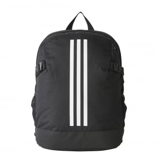 3-Stripes Power Backpack Medium