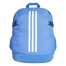 3-Stripes Power Backpack
