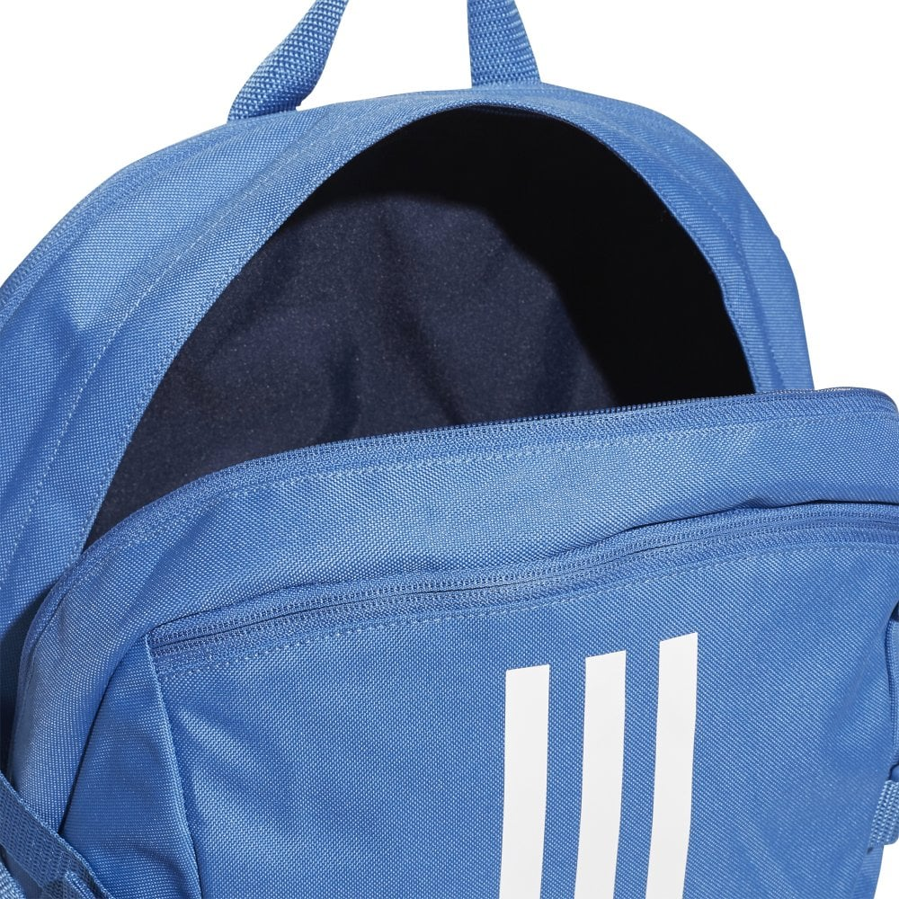 Adidas 3-Stripes Power Backpack - Adidas from Excell Sports UK a870796abcb53