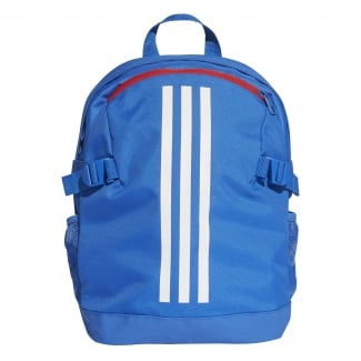 3-Stripes Power Junior Backpack