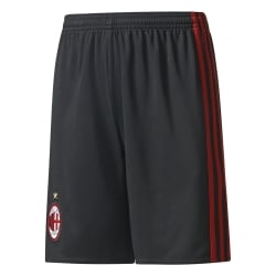 AC Milan 3rd Junior Short 2017/2018