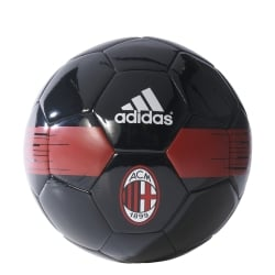 AC Milan Football