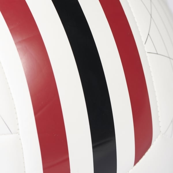 adidas AC Milan Football