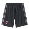 adidas AC Milan Home Junior Short 2016/2017
