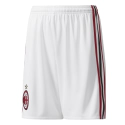 AC Milan Junior Short 2017/2018