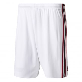 AC Milan Mens Short 2017/2018