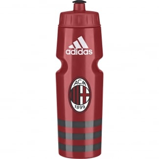 AC Milan Water Bottle
