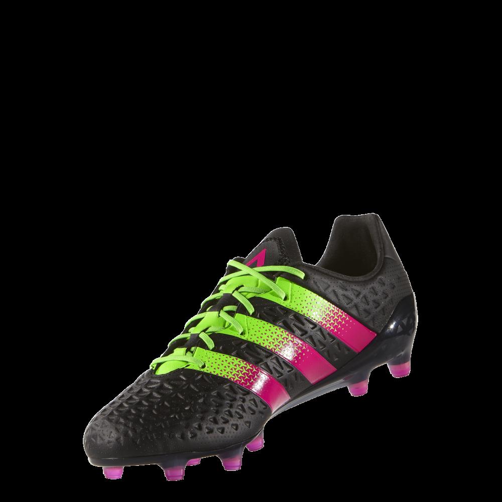 newest 8073d 7ad4b Adidas Ace 16.1 FG/AG