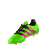 adidas Ace 16.1 Junior FG/AG (sizes 13.5-2.5)