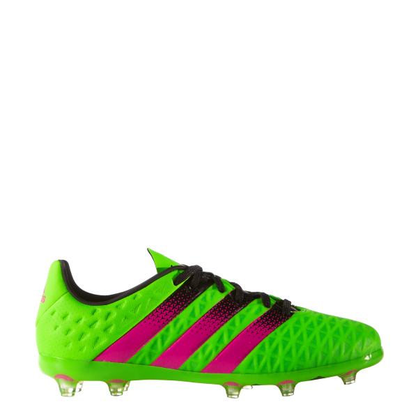 adidas Ace 16.1 Junior FG/AG (sizes 3-5.5)