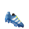 Adidas Ace 16.3 Junior FG/AG (sizes 3-5.5)