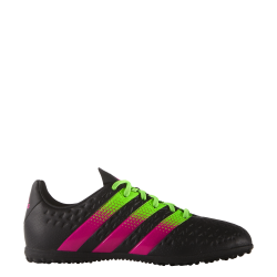 Ace 16.3 Junior TF (sizes 10-2.5)