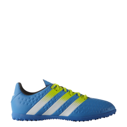 Ace 16.3 Junior TF (sizes 3-5.5)