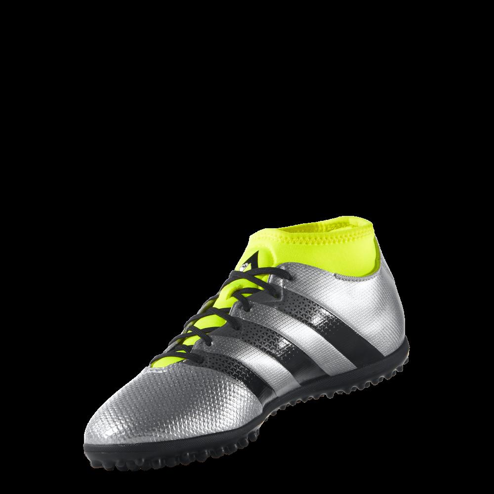 best service 50200 8ad4c greece adidas ace 16 tf fecd1 6fb47