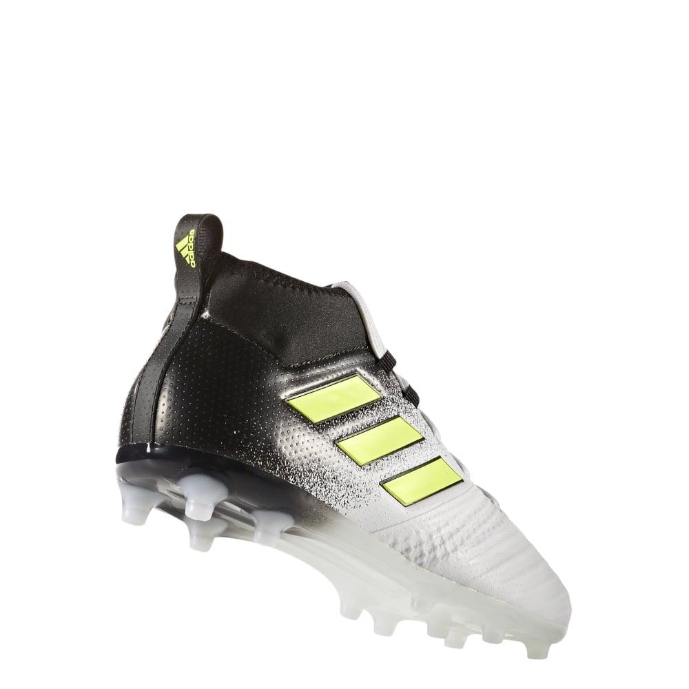 buy popular d9d17 f7474 Adidas Ace 17.1 Junior FG