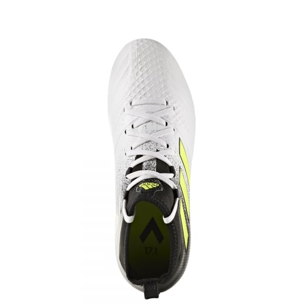 adidas Ace 17.1 Junior FG