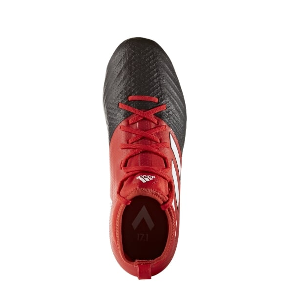 Adidas ACE 17.1 Junior Primeknit FG
