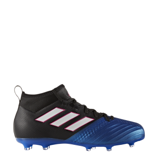ACE 17.1 Junior Primeknit FG