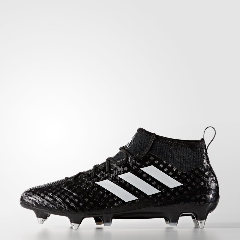 separation shoes 91999 f3f8e sweden adidas ace 17.1 primeknit sg 866b2 1d30d