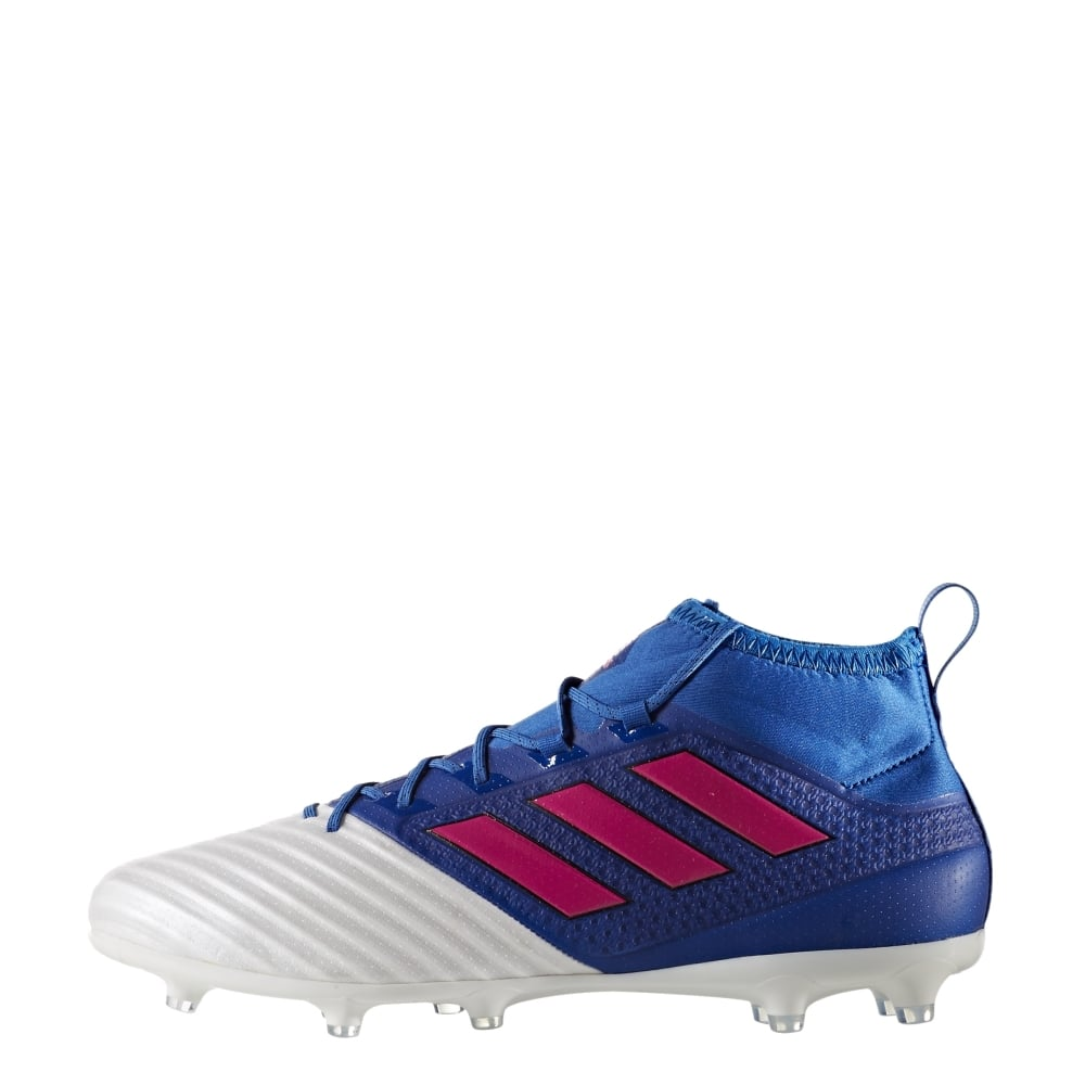 new concept 5d0d5 b45ef adidas ace 17 2 primemesh fg