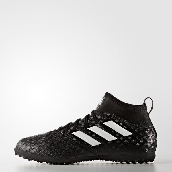adidas ACE 17.3 Junior Primemesh TF (sizes 13-5.5)
