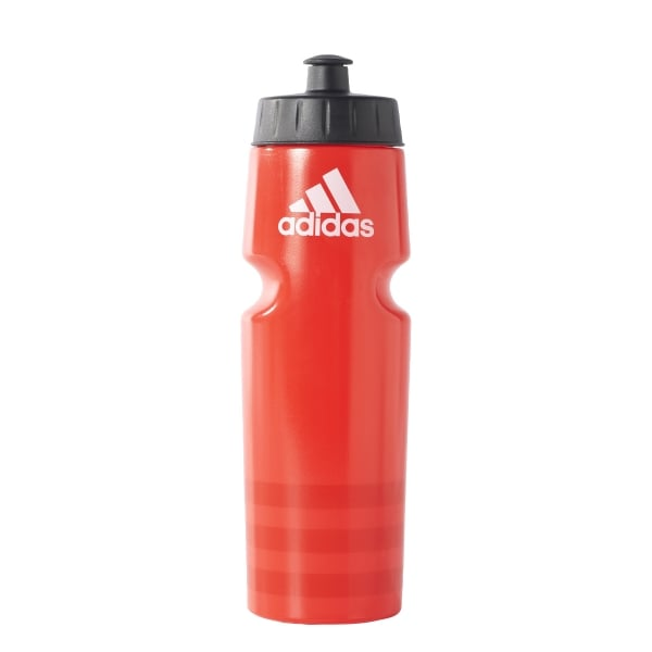 adidas ACE Bottle 750 ml