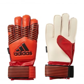 ACE Fingersave Gloves