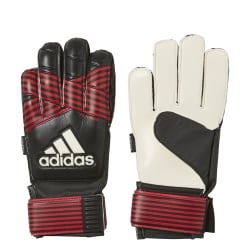 ACE Fingersave Junior Gloves