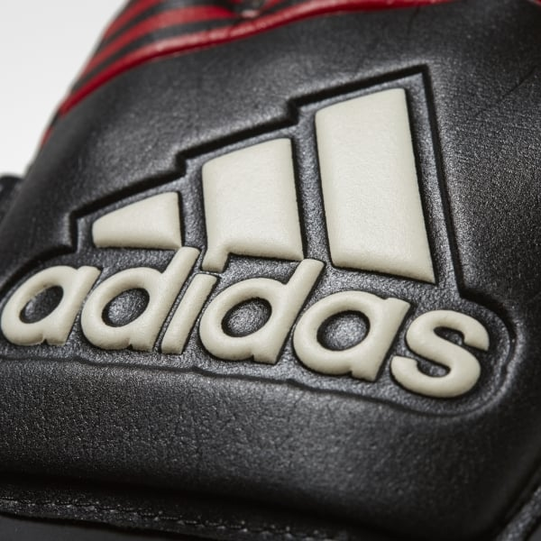 adidas ACE Fingersave Junior Gloves
