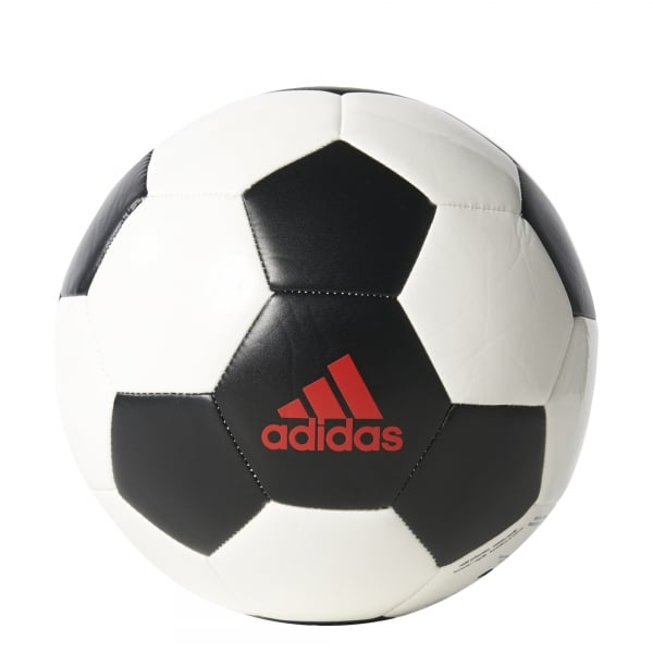 adidas Ace Glider II Football