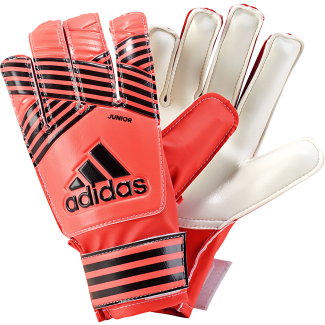 ACE Junior Gloves