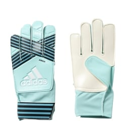 Ace Junior Goalkeeper Gloves