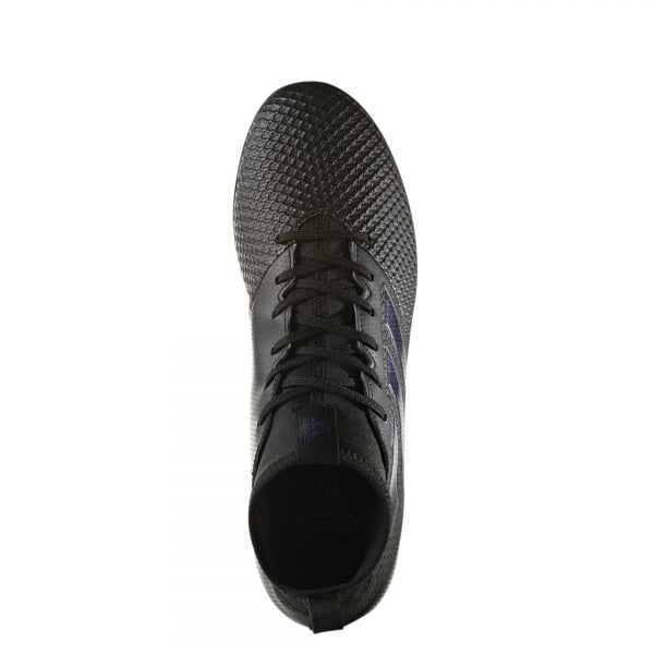 adidas ACE Tango 17.3 Mens Turf Boots