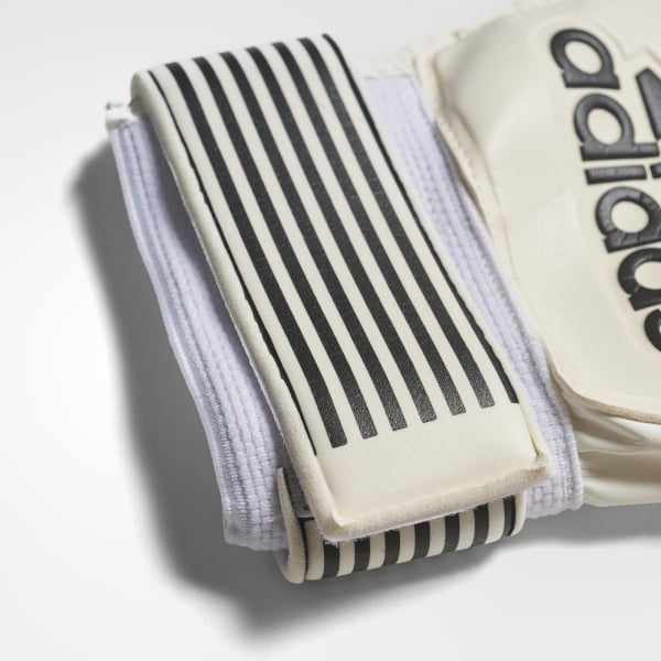 adidas ACE Training Gloves