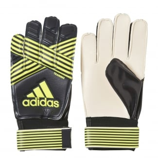 Ace Training Gloves
