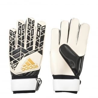 Ace Training Goalkeeper Gloves