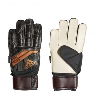 ACE18 FS Junior Goalkeeper Gloves