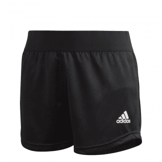 Aeroready Girls Shorts