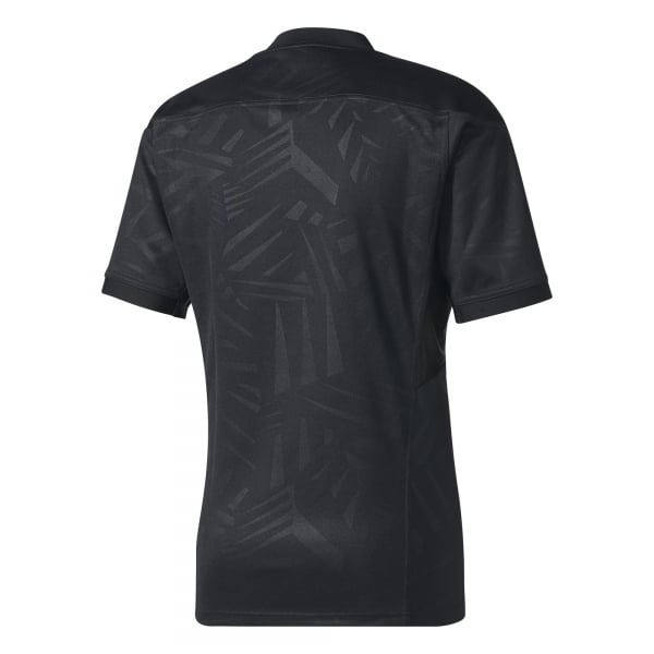 adidas All Blacks Home Jersey